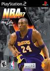 NBA 07 - PS2