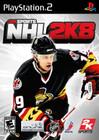 NHL 2K8 - PS2
