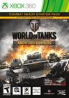 World of Tanks: Xbox 360 Edition - XBOX 360