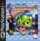 Marble Master - PS1