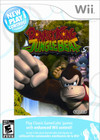 Donkey Kong Jungle Beat - Wii (Disc Only)