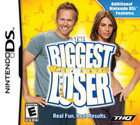 The Biggest Loser - DS