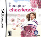 Imagine: Cheerleader - DS
