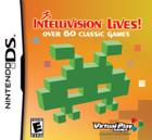 Intellivision Lives! - DS