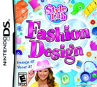 Style Lab: Fashion Design - DS (Cartridge Only)