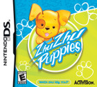 ZhuZhu Puppies - DS (Cartridge Only)