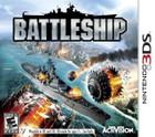 Battleship - 3DS (Cartridge Only)