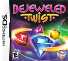 Bejeweled Twist - DS (Cartridge Only)