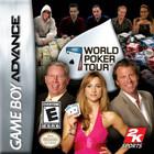 World Poker Tour- GBA [CIB]