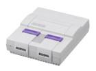SNES Super Nintendo Console SNS-001 (Used - SNES010)