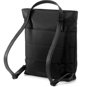 Brand New, Ultra Premium Laptop Bag