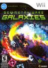 Geometry Wars: Galaxies - Wii