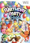 Birthday Party Bash - Wii