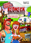 Calvin Tucker's Redneck Jamboree - Wii