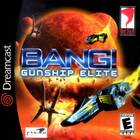 BANG! Gunship Elite - Dreamcast