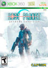 Lost Planet - XBOX 360 - Platinum Hits