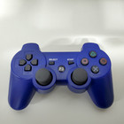 PS3 Wireless Bluetooth Controller - Blue