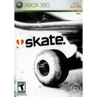 Skate - XBOX 360 - Disc Only