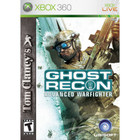 Tom Clancy's Ghost Recon: Advanced Warfighter - XBOX 360 (Disc Only)