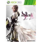 Final Fantasy XIII-2 - XBOX 360 [Brand New]