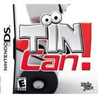 Tin Can - DSI / DS [Brand New]
