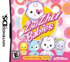 Zhu Zhu Babies - DSI / DS [Brand New]