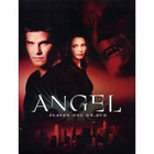 Angel Season One - DVD (Box Set)