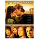 Dawson's Creek: The Complete First Season - DVD (Box Set)