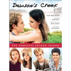 Dawson's Creek: The Complete Second Season - DVD (Box Set)