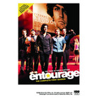 Entourage: The Complete First Season - DVD (Box Set)