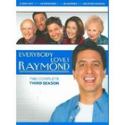 Everybody Loves Raymond: The Complete Third Season - DVD (Box Set)