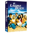 Laguna Beach: The Complete First Season - DVD (Box Set)