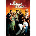 Laguna Beach: The Complete Second Season - DVD (Box Set)