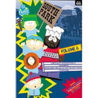 South Park: Volume 6 - DVD (Box Set)