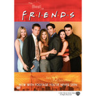 The Best Of Friends: 10 Fan Favorites - DVD (Box Set)