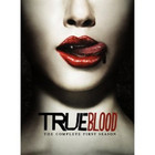 True Blood: The Complete First Season - DVD (Box Set)