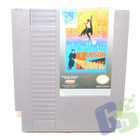 Hudson Hawk - NES (Cartridge Only)