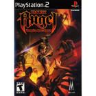 Dark Angel: Vampire Apocalypse - PS2