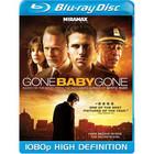 Gone Baby Gone - Blu-ray [Brand New]