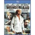 Wonderland - Blu-ray
