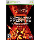 Command & Conquer: Kane's Wrath - XBOX 360