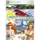 Dead or Alive: Xtreme 2 - XBOX 360