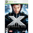 X3 The Official Game - XBOX 360