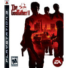 The Godfather II - PS3