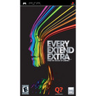 Every Extend Extra - PSP [Brand New]