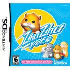 Zhu Zhu Pets - DSI / DS [Brand New]