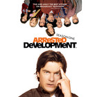 Arrested Development Season One - DVD (Box Set)