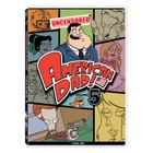 American Dad! Volume 5 - DVD (Box Set)