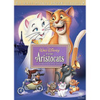 The Aristocats (Special Edition) - DVD (Widescreen)