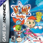 Atomic Betty - GBA (Cartridge Only)